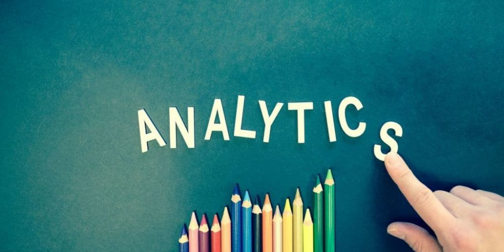 You're losing money by not using analytics to measure your results